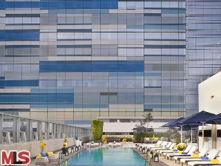The Ritz Carlton at LA Live unit no #29G