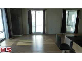 Market Lofts unit no #631