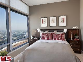 The Ritz Carlton at LA Live unit no #31C
