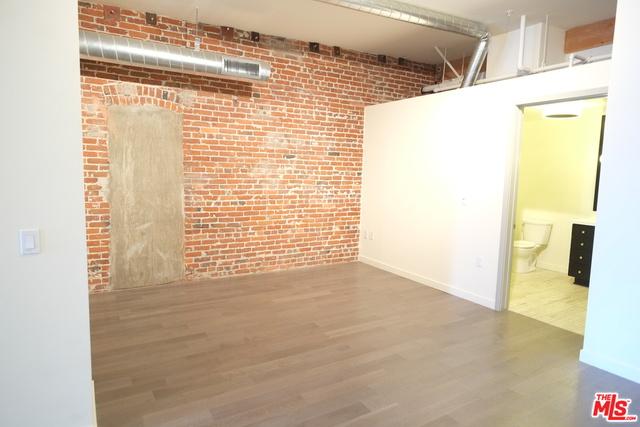 Barker Block - Warehouse I