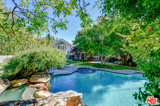 Multiple Listing Service Los Angeles Real Estate - TheMLS com