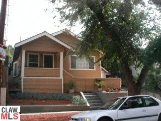 1514 Myra Ave, Los Angeles CA 90027