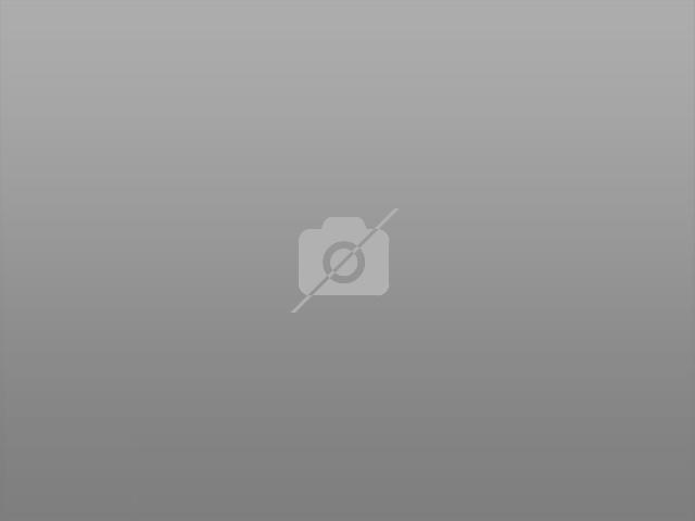Thumbnail image for Malibu Artist Retreat, Best Buy