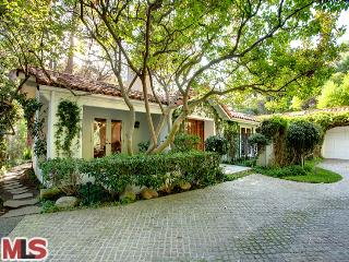 Thumbnail image for 1778 Old Ranch Road, Brentwood