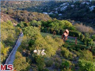 12 638525 19 1200 Chickory Lane, Brentwood