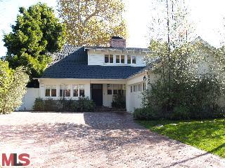 Thumbnail image for 550 E Channel Road, Santa Monica