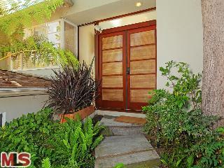 13 699351 Coolest House on Caravan: 2707 Club Dr.