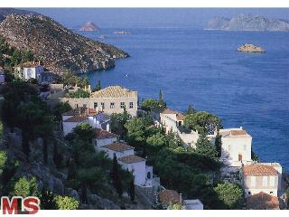bank repo Piraeus Property | 2204+ Greek real estate for