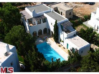Greece property for sale in Cycladic Islands, Cyclades Islands