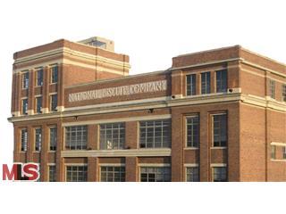 Biscuit Company Lofts   LA Live Work Lofts   For Sale Call