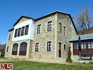 Florina Property | 2198+ Greek real estate for sale | Find