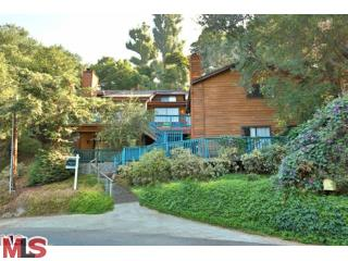 Find homes for sale amp open houses at themls com