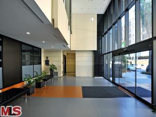 Downtown LA Lofts For Rent Downtown LA Lofts Part 13