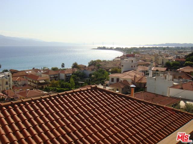 Nafpaktos Property | 2153+ Greek real estate for sale | Find