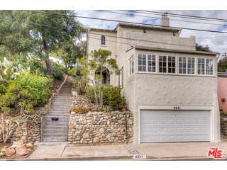 6231 Annan Way, Los Angeles CA 90042