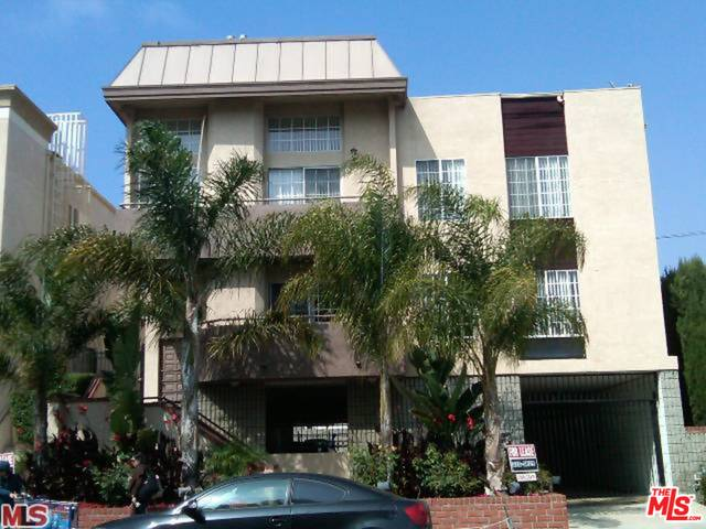 latest west los angeles houses condos and apartments for lease