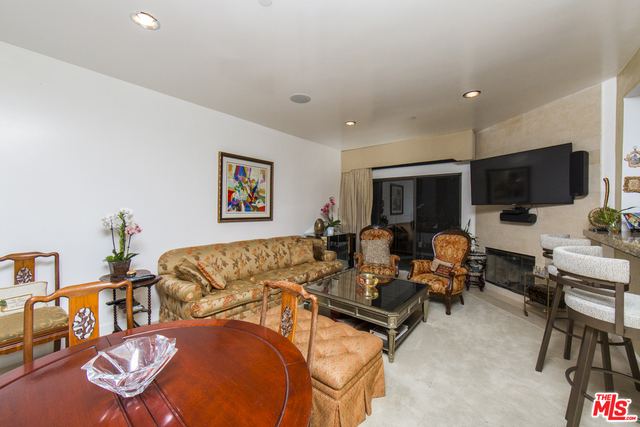 Beverly Hills Condos For Sale Beverly Hills Real Estate Agent
