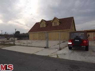 66630 4th St, Desert Hot Springs, CA 92240