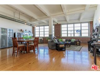 DTLA Lofts For Rent Downtown LA Lofts