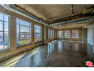 Toy Factory Loft For 999 000