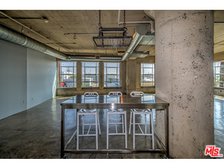 Toy Factory Lofts For Sale Call 213-808-4324