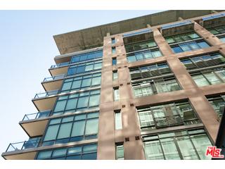 Elleven Building Lofts For Sale Call 213-808-4324