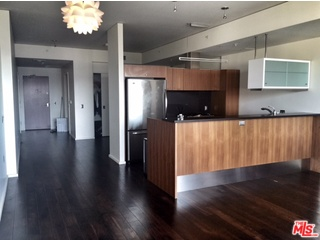 EVO Lofts For Sale Call 213-808-4324