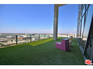 Luma South Penthouse For Sale Call 213-808-4324