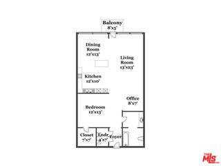 Luma South Lofts For Sale Call 213-808-4324