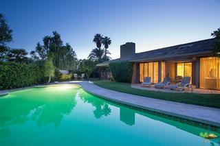 49 Colgate Dr, Rancho Mirage, CA 92270