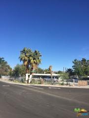 67052 Santa Barbara Dr, Cathedral City, CA 92234