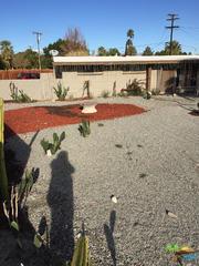 30671 San Gabriel Cir, Cathedral City, CA 92234