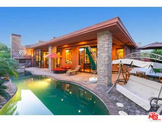 50455 Via Puente, La Quinta, CA 92253