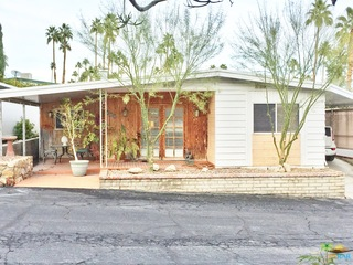 400 Onyx Dr, Palm Springs, CA 92264