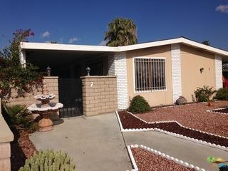 7 International Blvd, Rancho Mirage, CA 92270