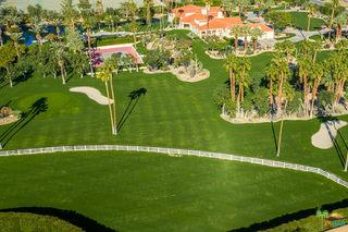 Photo of 40315 Cholla Lane, Rancho Mirage, CA 92270