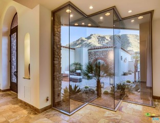 48 SCENIC CREST, RANCHO MIRAGE, CA 92270  Photo