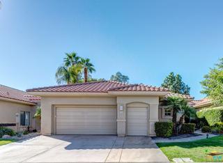 142 Kavenish Dr, Rancho Mirage, CA 92270