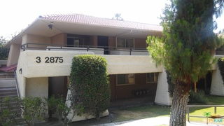 2875 N Los Felices Rd #213, Palm Springs, CA 92262