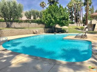 2825 N Los Felices Rd #214, Palm Springs, CA 92262