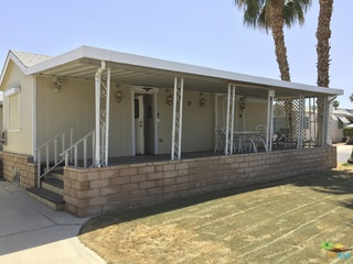81620 Avenue 49 #310B, Indio, CA 92201-6788