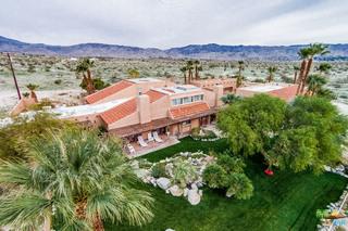 63455 Ruby Dr, Desert Hot Springs, CA 92240