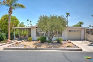 21 International Blvd, Rancho Mirage, CA 92270