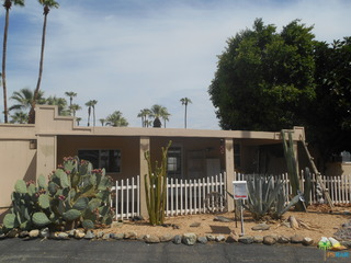 168 Balboa, Palm Springs, CA 92264