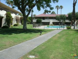 470 N N. Villa Court Ct #203, Palm Springs, CA 922