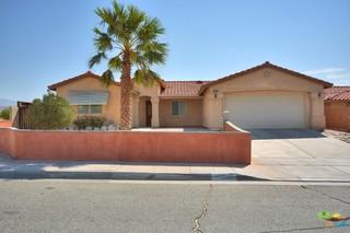 30524 Robert Rd, Thousand Palms, CA 92276