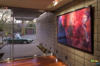 1019 WEST CIELO DRIVE, PALM SPRINGS, CA 92262  Photo