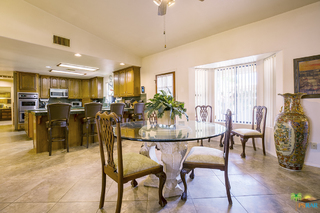 68132 VALLEY VISTA DRIVE, CATHEDRAL CITY, CA 92234  Photo