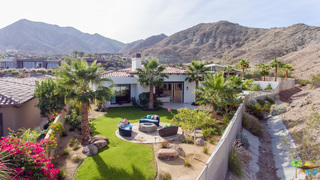 18 ROCKCREST DRIVE, RANCHO MIRAGE, CA 92270  Photo