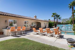 69749 Camino Pacifico, Rancho Mirage, CA 92270